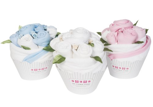 Corporate gifts corporate new baby gifts new baby gifts new flower stork corporate gifts negle Gallery