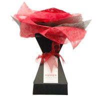 Fathers Day - Chocolate Kisses Bouquet