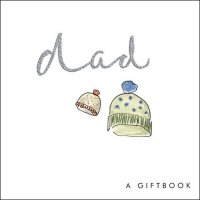 Dad Gift Book - Helen Exley