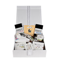 Design your own - Mothers Day Gift Box