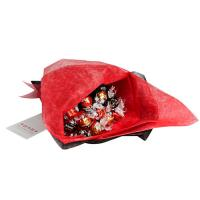 Mothers Day Chocolate Kisses Posy