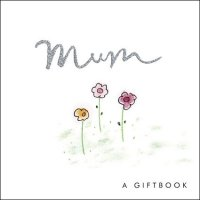 Mum Gift Book - Helen Exley